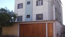 Cód. 1062A - Apartamento Quisisana