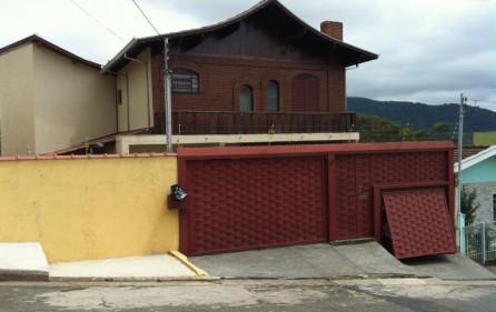 Casa Vila Togni