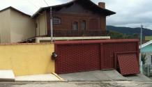 Cód. 1169C - Casa Vila Togni