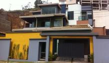 Cód. 1222C - Casa Pq. Vivalde