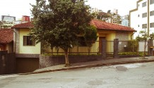 Cód. 1275C - Casa Santa Ângela