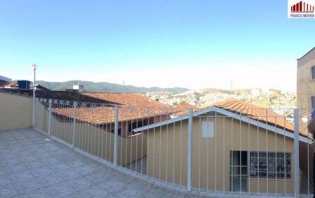 Casa Santa Ângela
