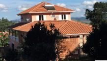 Cód. 1300C - Casa Alto da Boa Vista