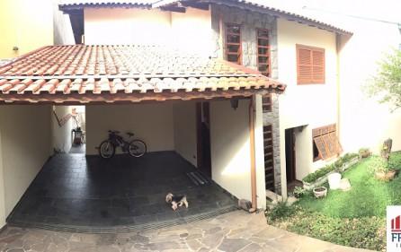 Cód. 1301C – Casa Jd. Centenário