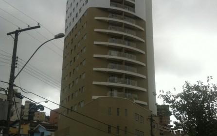 Apartamento Quisisana