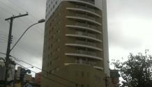 Apartamento Jd. Quisisana