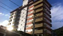 Cód. 1363A - Apartamento Jd. dos Estados