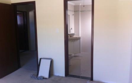 Cód. 1364A – Apartamento Centro