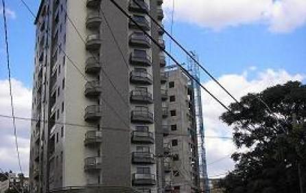Cód. 1371A – Apartamento Centro