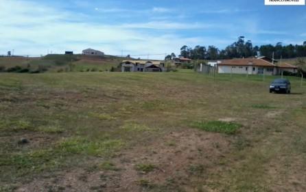 Cód. 1396T – Terreno Campo Alegre