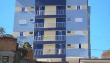 Cód. 1428A - Apartamento São Benedito
