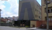 Cód. 1439A - Apartamento Quisisana