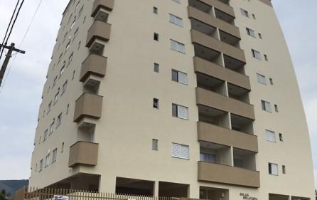 Cód. 1447A – Apartamento Country Club