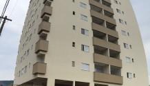 Cód. 1447A - Apartamento Country Club