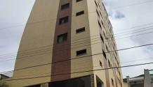 Cód. 1480A - Apartamento Jd. dos Estados