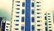 Cód. 1490A - Apartamento Quissisana