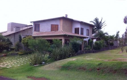 Cód. 1220C – Casa Campo da Cachoeira