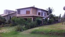 Cód. 1220C - Casa Campo da Cachoeira
