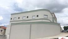 Cód. 1299C - Casa Campo das Aroeiras (OPORTUNIDADE).
