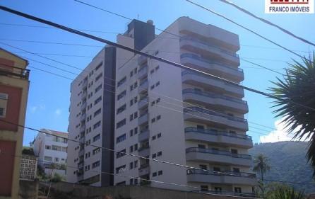 Cód. 1333A – Apartamento Centro