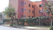 Cód. 1495A - Apartamento Quisisana