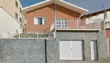 Cód. 1285C - Excelente casa no Santa Ângela