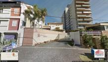 Cód. 1293C - Casa Centro  em condomínio fechado ( oportunidade).