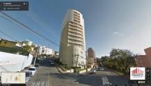 Cód. 1345A - Apartamento Quisisana