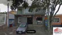 Cód. 1179C - Casa com ponto comercial.