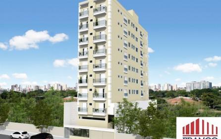 estoril-fachada01