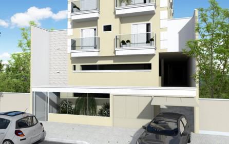 estoril-fachada02