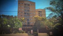 Cód. 1540A - Residencial Argentina