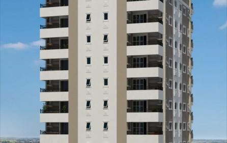 087-755-fachada-HR