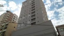 Cód. 1553A - Apartamento Luxo NOVO