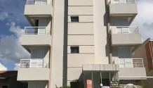 Cód 1565A - Apartamento Jardim Country ( novo).