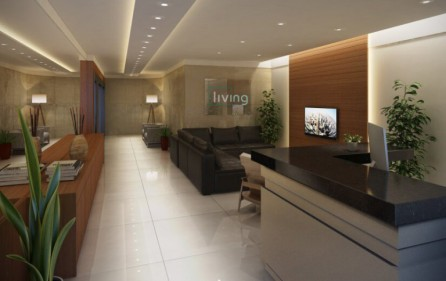 Living-6