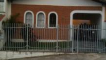 Cód. 1363C - Casa Jardim Centenário