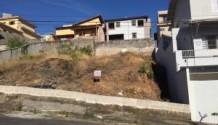 Cód 434T - Lindo lote em área nobre do Bairro Vivalde Leite Ribeiro com 300m2 .