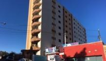 Cód 1625A - Lindo Apartamento no Bairro Jardim dos Estados .