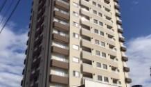 Cód 1634A - Apartamento novo Jardim Contruy Club .