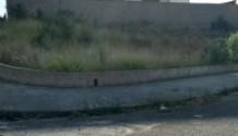 Cód 435T - Lindo lote esquina Jardim Morumbi.