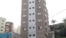 Cód 1637A - Apartamento Jardim Quissisana .