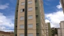 Cód 1644 A - Apartamento área central .