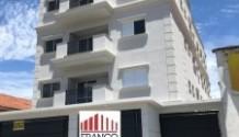 Cód 1650A - Apartamento ( novo ) próximo ao centro.