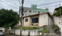 Cód 1481C- Casa Santa Angela ,com 282,00m2 de lote e 103,00m2 de construção.