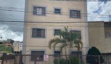 Cód.:1096 AL - Apartamento no Jardim Quisisana.