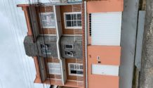 Cód 1652A - Lindo Duplex ( Bairro Santa Angela )