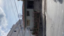 Cód 1482C - OPORTUNIDADE : Casa Santa Angela ( térrea ).