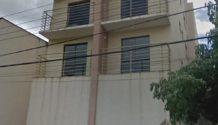 Cód  1658A - Apartamento Jardim Quissisana (Oportunidade).