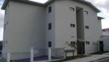 Cód.: 1662A - Apartamento no Jardim das Esmeraldas